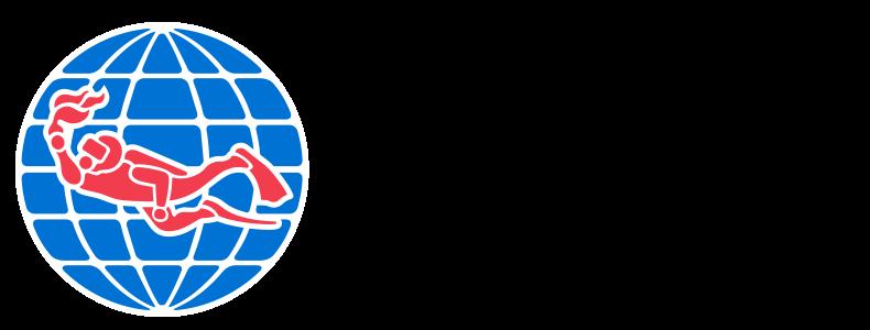 PADI certified dive center